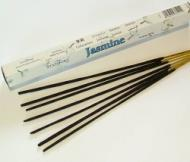 Box of 20 Jasmine Incense Sticks